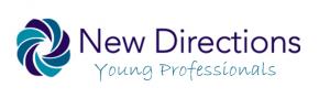 NDYP logo.jpg