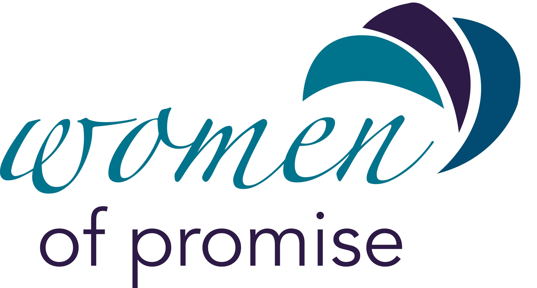 WOP Logo